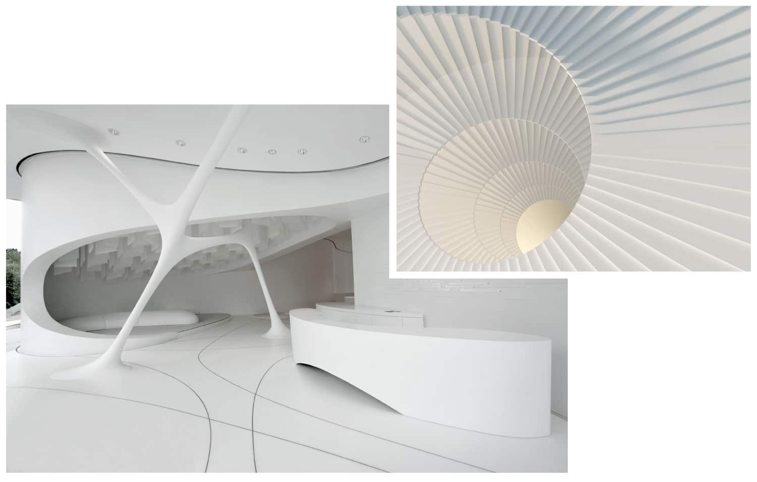 solid-sculpture-home-page
