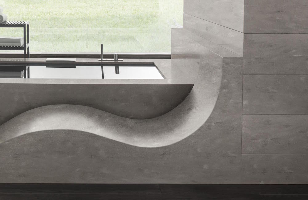 corian_application_monolithic_look